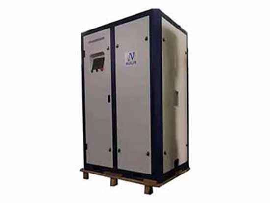 HUILIN Small Box Type Liquid Nitrogen Generator